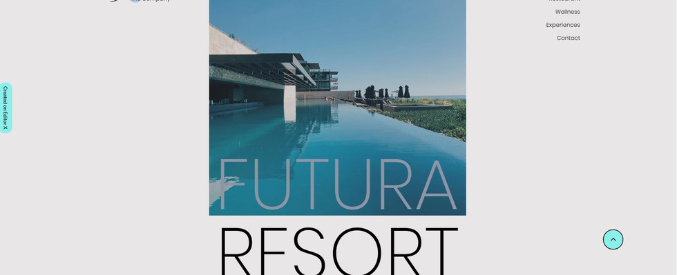 Futura Resort Image.jpg