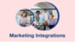 marketing integrations (1).jpg