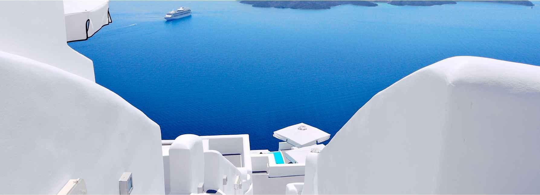 Greek Hotel_11zon.png