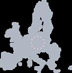 Flag_Map_of_European_Union%20(1)_edited.