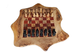 Chess Set.png