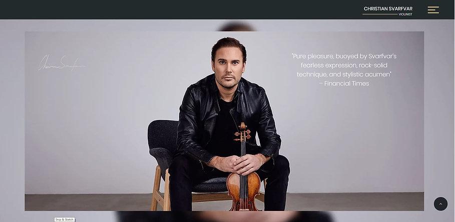 Christian Svarfvar Website (1) (1).jpg