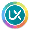 ux icon.png