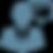 iconfinder_vector_65_01_473776.png