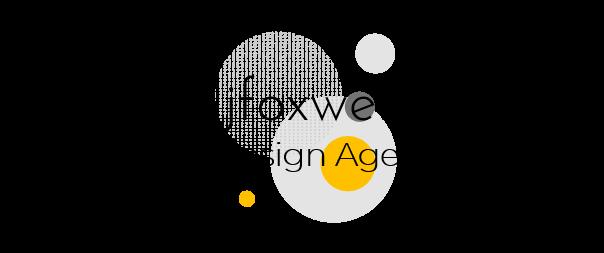 michaeljfoxwebdesign logo