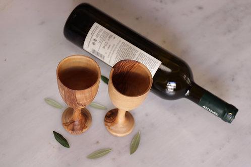 Wine Cups 5224