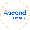 Ascend by Wix