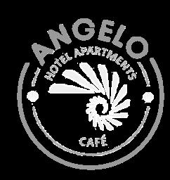 Angelo Hotel logo