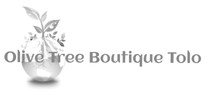 Olivetree boutique logo