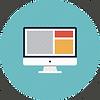 a web_design icon.png