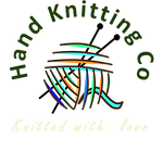 hand knitted logo 2.png