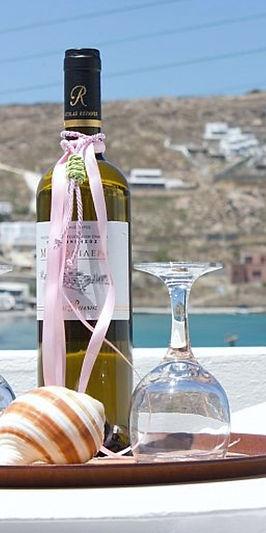 Greek Wine (1).jpg