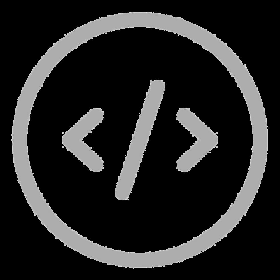 michaeljfoxwebdesign web development image