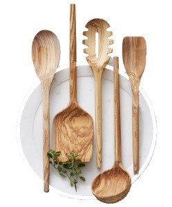 Spoons Servers & Spatulas (1).jpg