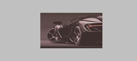 Car Image 1.jpg