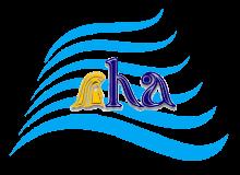 Aris Logo (1).png