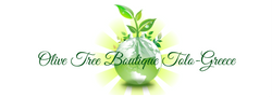 Olive Tree Boutique tolo - greece.png