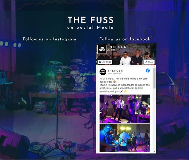 The Fuss Social Media.jpg