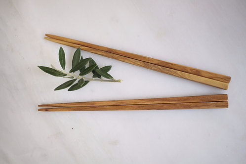Chop Sticks Pair 8319