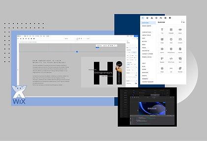 editor x editor image.jpg