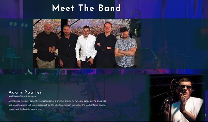 Meet The Fuss Band.jpg