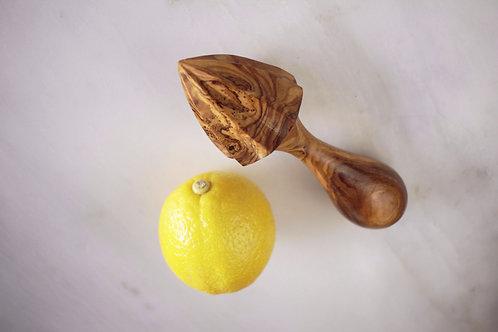 Lemon Juicer 8335