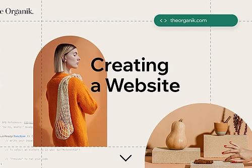 Unlock Your Wix Websites Full Potential