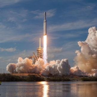 Launch (1).jpg