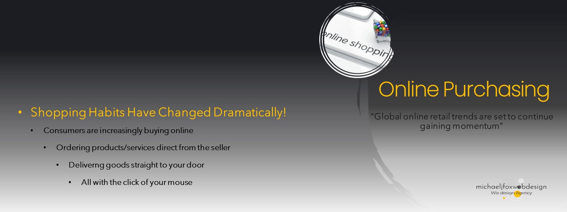 Managing Change Slide 3.jpg