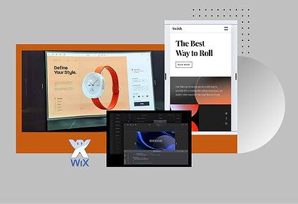 editor x image.jpg