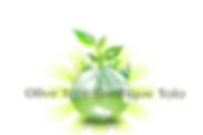 olive tree logo smal (3).png