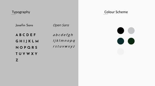 The Fuss Typography.jpg