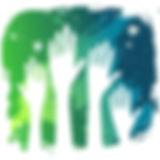 thank-you-volunteer-clip-art-free-clipar