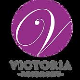VIP logo final (1).png