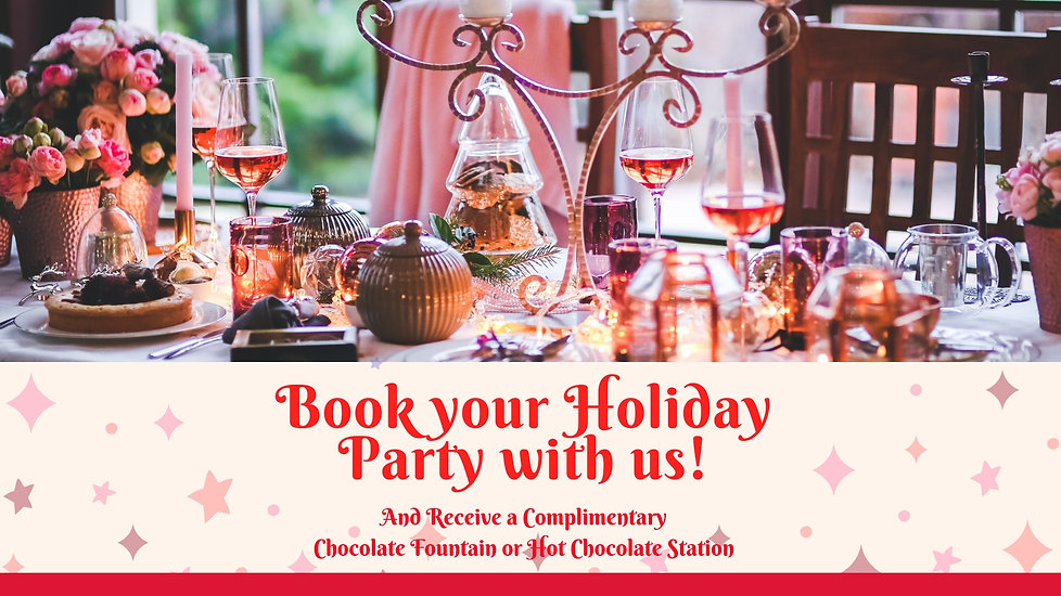 book your holiday party here.jpg