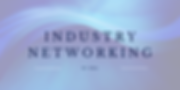 industry networking by HMA (2).png