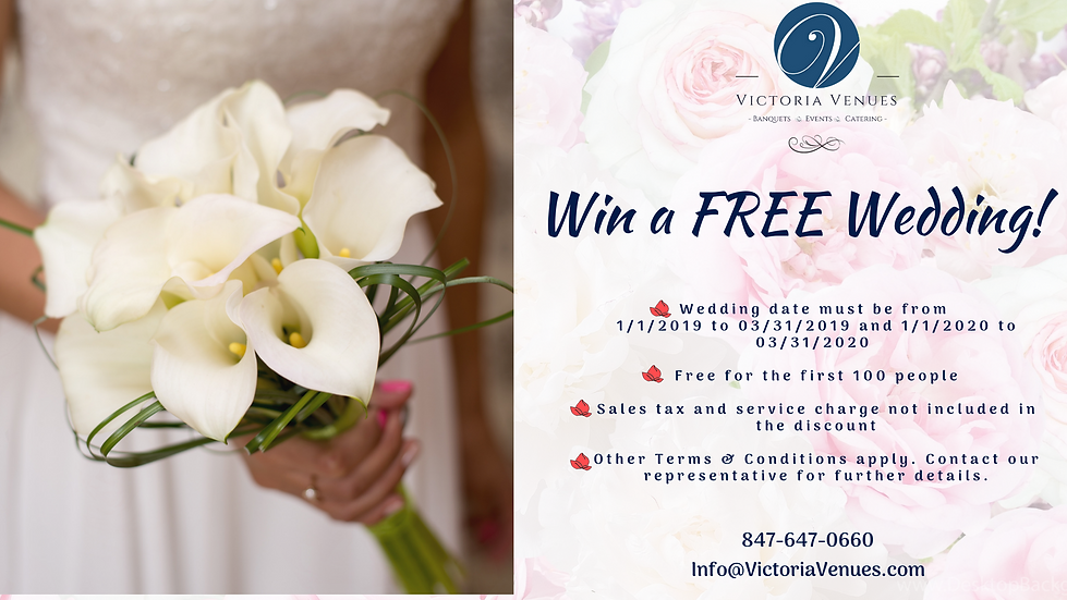 new win a free wedding.png