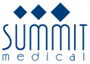 LOGO_Summit Medical-01.png