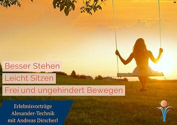 Postkarte_AT_Einführung_2.jpg