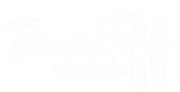 190515_TRAUM_Logo_weiß.png