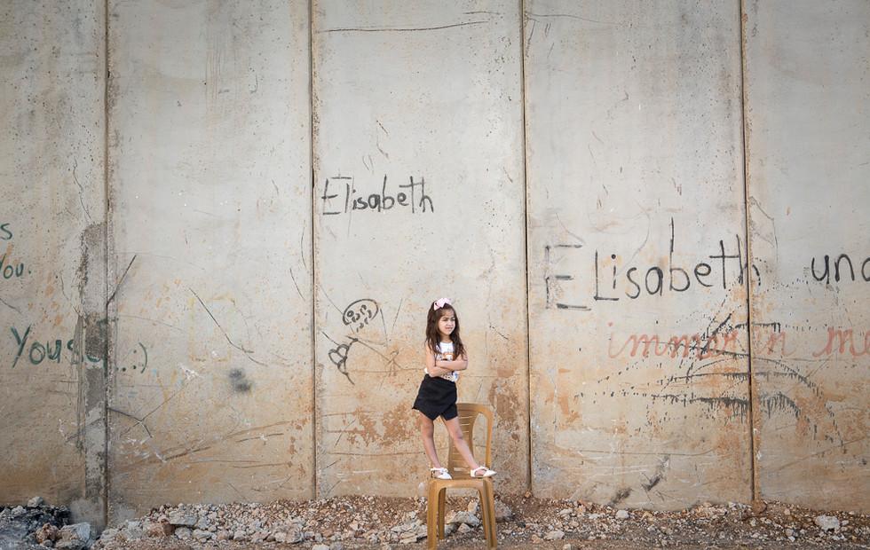Alexia_Webster_Palestine-10.jpg