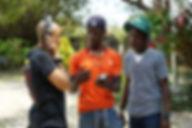 FS Haiti 2.JPG