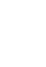logo-team-urso.png