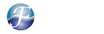 Funchal Pescados - Distribuidora de Pescados Congelados