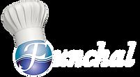 Funchal Gourment
