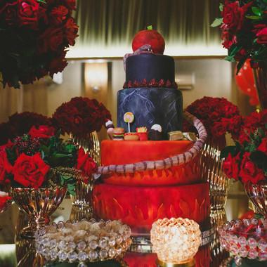 Gastronomia Aniversário (3).jpg