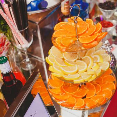 Gastronomia Aniversário (1).jpg