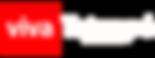 LogoMarco18p.png