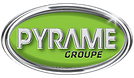 logo-groupe-pyrame.png