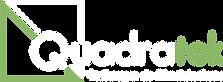 2019_QT_Logo white green.png